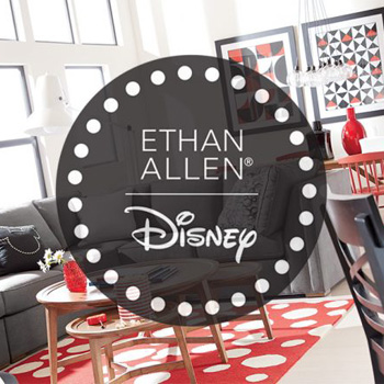 Child Guidance Center's Special Evening to be Held at Ethan Allen