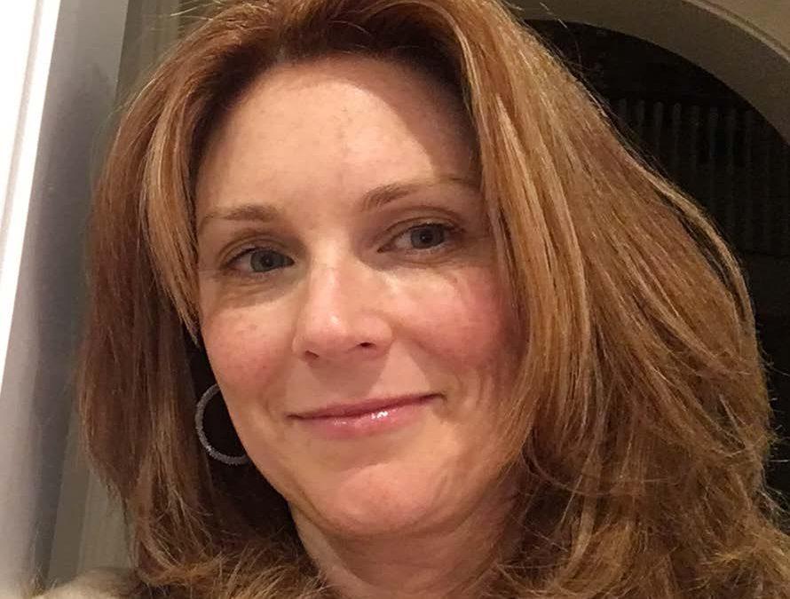 New Canaanite Jill Gordon Joins CGC Board