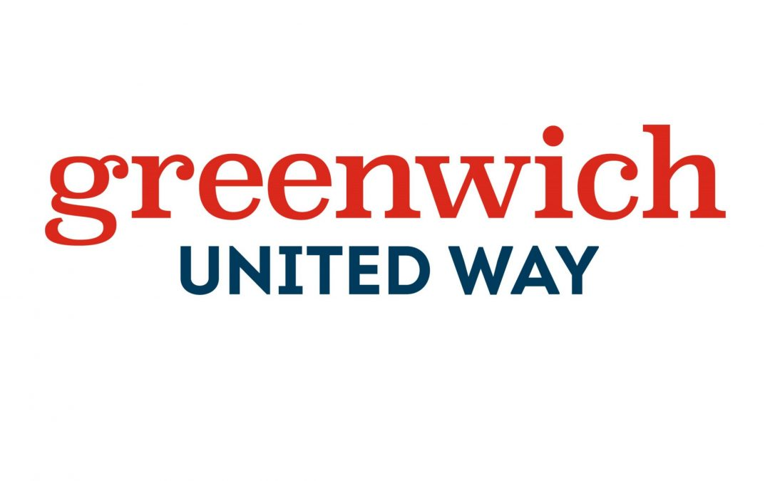 Greenwich United Way Funds CGC Programs