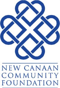 CGC receives grant award from New Canaan Community Foundation