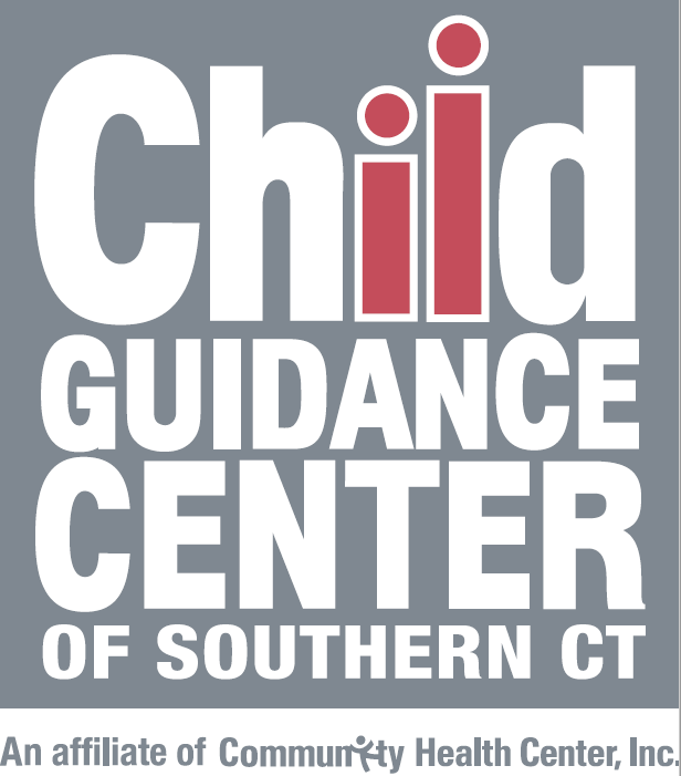Child Guidance Center of Southern Connecticut