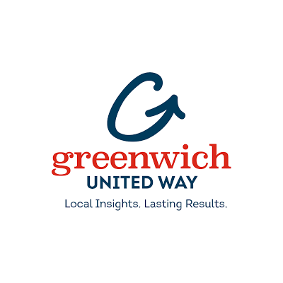 Greenwich United Way awards $760K in grants to local nonprofits