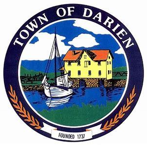 Darien launches mental health series on town TV