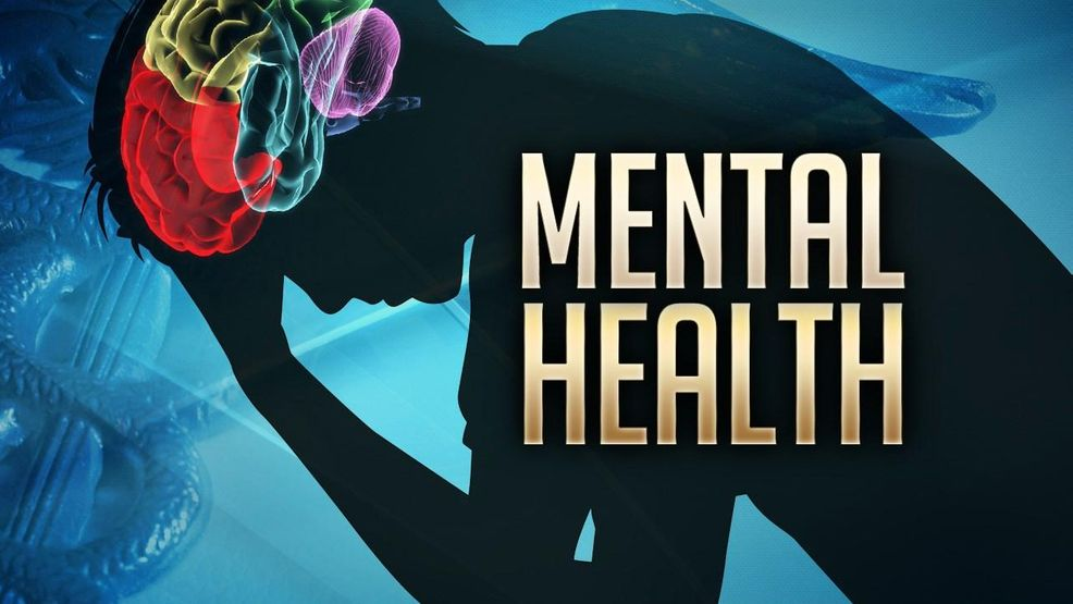Mental Health Experts Commend Wellness Video Series